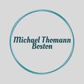 Michael Thomann (@michaelthomann1) Avatar