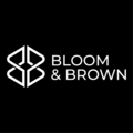 bloom (@bloombrown) Avatar