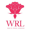 White Rose London (@womennightwear) Avatar