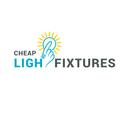 Cheap Light Fixtures (@cheaplightfixtures) Avatar