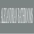 alexandrianbathrooms (@alexandrianbath) Avatar