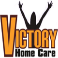 Victory Homes H Care (@victoryhomes) Avatar