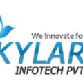 skylarkinfotech (@skylarkinfotech) Avatar