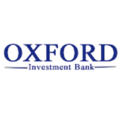 OXFORD Investment Bank Group (@oxfordinvestbank) Avatar