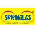 Springles School (@springlesschool) Avatar