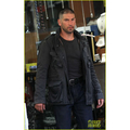 punisher coat	 (@punishercoat) Avatar