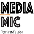 Media Mic - Top PR Agency in India (@mediamic) Avatar