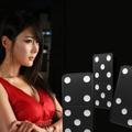 pokermania88 (@pokermania_88) Avatar