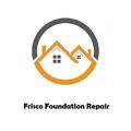 Frisco Foundation Repair (@friscofoundationrepair) Avatar