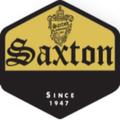 Saxton Industrial, Inc. (@saxtonindustrial) Avatar