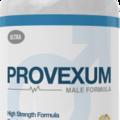 Provexum Reviews | Provexum Pills  (@henerywarner) Avatar