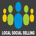 Local Social (@localsocial) Avatar