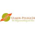 Ulmer-Pflege24 (@pflegeagentur) Avatar