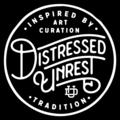 Distressed  (@distressedunrest) Avatar