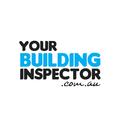 Building and Pest Inspector Gold Coast (@ybigoldcoast) Avatar