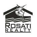 Rosati Realty (@rosatirealty) Avatar