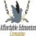 Affordable Cremation Edmonton  (@affordableedmonton) Avatar