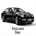 Excellence Chauffeured Cars (@excellencecarsmel9) Avatar