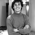 Edoardo Cassi (@ecassina) Avatar