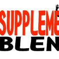 Supplement Blend (@supplementblend) Avatar