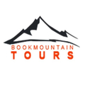 Bookmountaintours (@bookmountaintours) Avatar