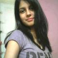Divya (@divya_obroy) Avatar