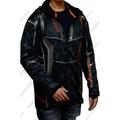stark jacket (@stark-jacket) Avatar