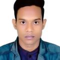 M (@mahbub7) Avatar