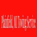 Towing Plainfield (@plainfieldtowingmi) Avatar