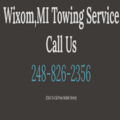wixomtowing (@wixomtowing) Avatar