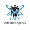 I-SPY BANBURY (@ispybanbury) Avatar