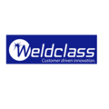 Weldclass (@weldclass) Avatar