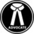 ADVOCATE SUBHASH CHANDRA SONI (@advocatesubhash) Avatar