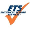 Electrical Testing Services - Test and Tag  (@electricaltesting) Avatar