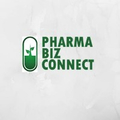 PHARMA BIZ CONNECT (@pharmabizconnect12) Avatar