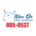 Blue Ox Tree Service (@blueoxtreeslincoln) Avatar