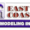 EAST COAST REMODELING (@eastcoastremo) Avatar