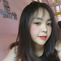 Hương Giang (@huonggiang2000) Avatar
