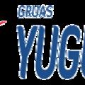Gruas Yuguero (@gruas_yuguero) Avatar