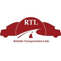 Reliable Transportation Link (@goreliable) Avatar