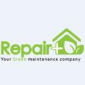 Repair Plus (@repairplus) Avatar