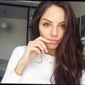 Maria (@mariawilliams23) Avatar