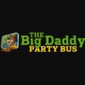 The Big Daddy Party Bus (@bigdaddybus) Avatar