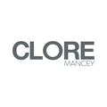 Clore Mancey (@clore) Avatar