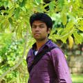 D (@deepakgunalan) Avatar