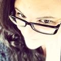 Stephanie ZEN (@stephzen) Avatar