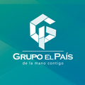 Grupo el Pais (@grupoelpais) Avatar