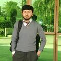 Mr shah (@mrshah) Avatar