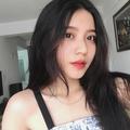 Hương Giang (@huonggiang200) Avatar