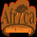 Africa Safari iscovery (@africasafaridiscovery) Avatar
